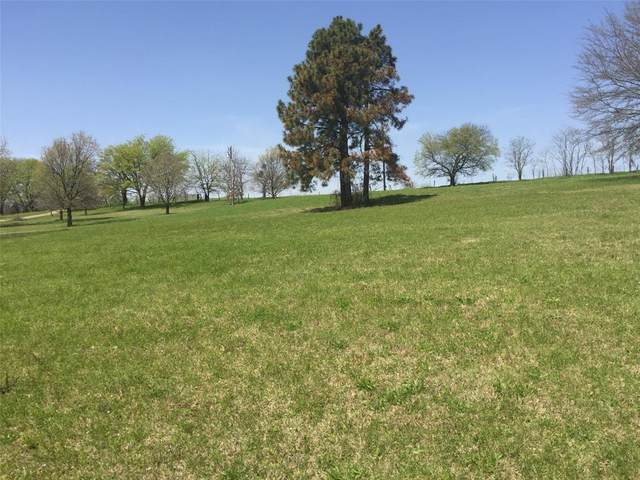 278 Rs County Road 3329, Emory, TX 75440 (MLS #14540359) :: Hargrove Realty Group