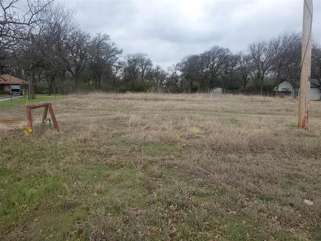7927 Jacksboro Highway, Lakeside, TX 76135 (MLS #14540804) :: The Chad Smith Team