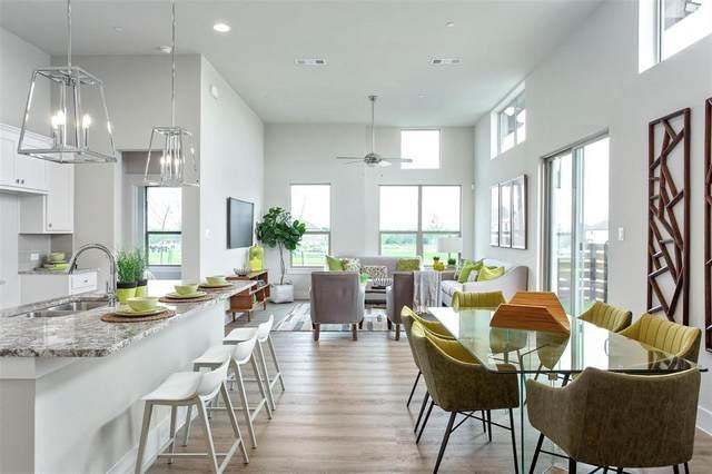 7218 Calistoga Lane, Grand Prairie, TX 75052 (MLS #14541076) :: Premier Properties Group of Keller Williams Realty