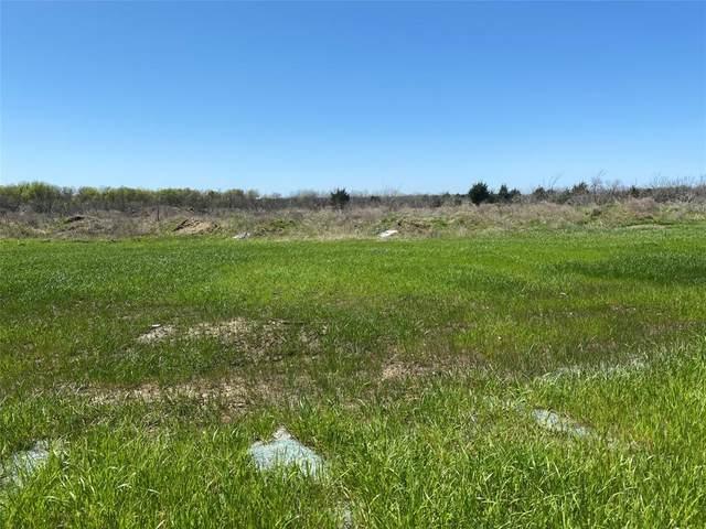 6212 Purple English Oak, Royse City, TX 75189 (MLS #14541460) :: Lyn L. Thomas Real Estate | Keller Williams Allen