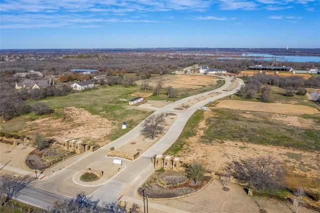4608 Saddleback Lane, Southlake, TX 76092 (MLS #14541630) :: Hargrove Realty Group
