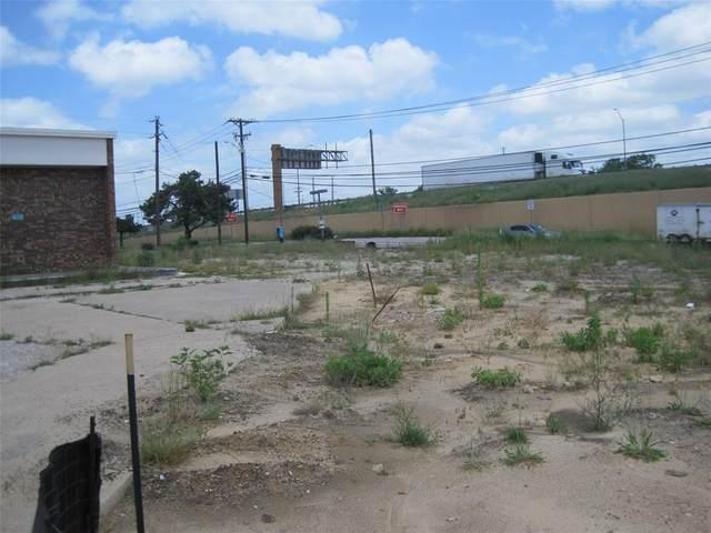 13211 N Stemmons, Farmers Branch, TX 75234 (MLS #14541919) :: KW Commercial Dallas
