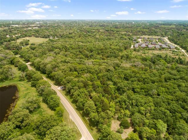 00 Fm 2494, Athens, TX 75751 (#14542511) :: Homes By Lainie Real Estate Group