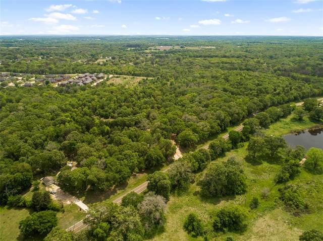 0000 Fm 2494, Athens, TX 75751 (#14542542) :: Homes By Lainie Real Estate Group