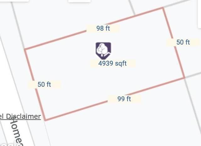 150 Homestead Drive, Possum Kingdom Lake, TX 76449 (MLS #14542869) :: The Chad Smith Team