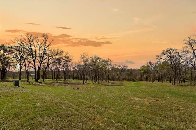 795 Deer Path, Copper Canyon, TX 75077 (MLS #14543717) :: Trinity Premier Properties