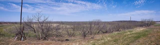 6810 W Overland Trail, Abilene, TX 79603 (MLS #14543966) :: The Chad Smith Team