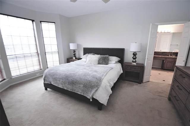 7114 Tremont Lane, Rowlett, TX 75089 (MLS #14544344) :: Robbins Real Estate Group