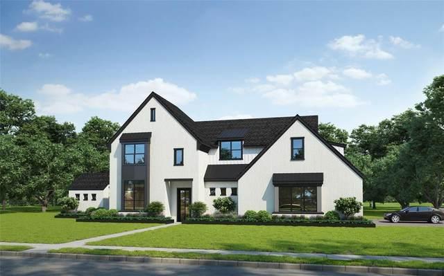 326 Renaissance Lane, Heath, TX 75032 (MLS #14544717) :: Results Property Group