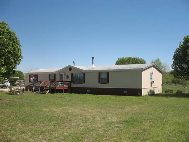 11116 Ghost Ridge Drive, Venus, TX 76084 (MLS #14546013) :: The Chad Smith Team