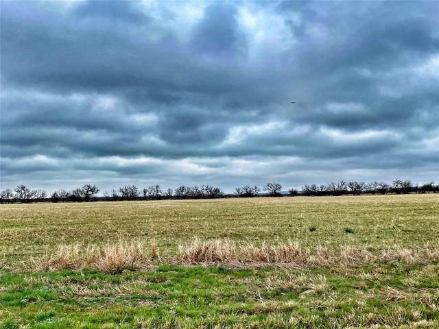 Lot 1 Fm 604, Lawn, TX 79530 (MLS #14546243) :: Maegan Brest | Keller Williams Realty
