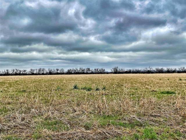 Lot 5 Fm 604, Lawn, TX 79530 (MLS #14546266) :: Maegan Brest | Keller Williams Realty