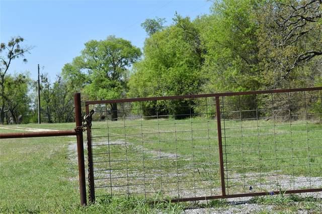 TBD Cr 305B, Grandview, TX 76050 (MLS #14546857) :: Results Property Group