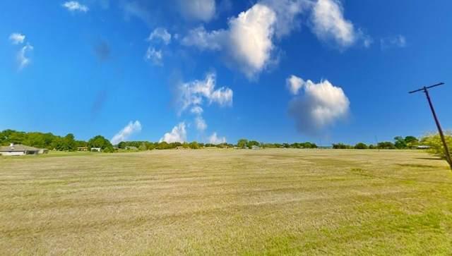 Lot 774 Keystone Ranch Road, Trinidad, TX 75163 (MLS #14547168) :: Real Estate By Design
