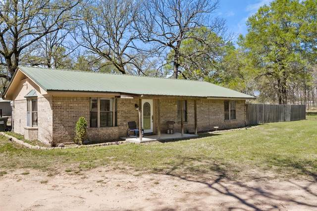 147 County Road 1485, Bogata, TX 75417 (#14548409) :: Homes By Lainie Real Estate Group