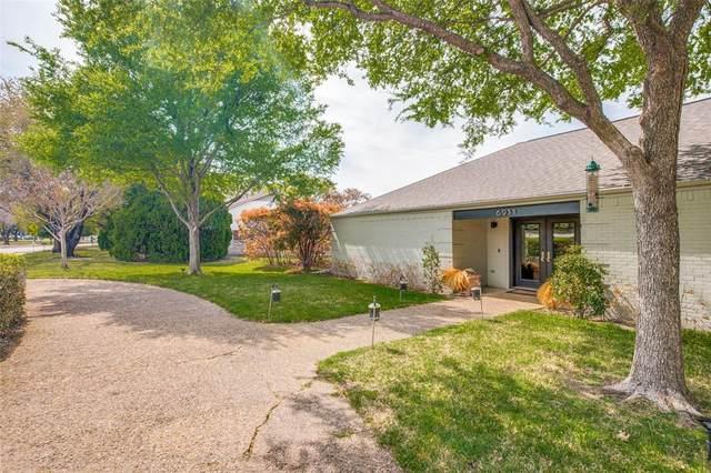 6931 Meadow Road, Dallas, TX 75230 (MLS #14548491) :: Lyn L. Thomas Real Estate | Keller Williams Allen