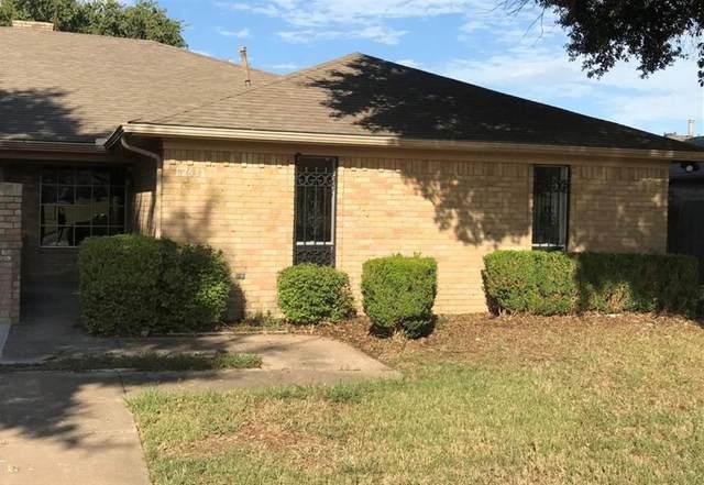 12631 Hornbeam Drive, Dallas, TX 75243 (MLS #14548886) :: Lyn L. Thomas Real Estate | Keller Williams Allen