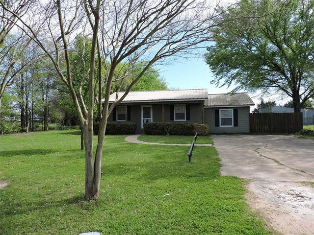 8659 Fm 2494, Athens, TX 75751 (MLS #14549029) :: Potts Realty Group