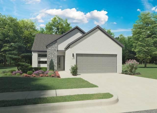 1419 Black Canyon Avenue, Royse City, TX 75189 (MLS #14549089) :: The Chad Smith Team