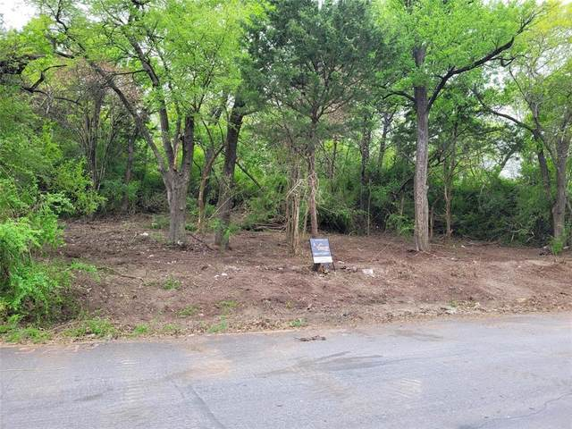 5800 Plum Dale Road, Dallas, TX 75241 (MLS #14549307) :: Hargrove Realty Group