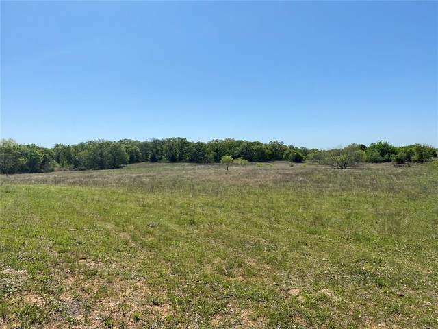 TBD Scenic Drive, Flower Mound, TX 75022 (MLS #14549421) :: The Chad Smith Team