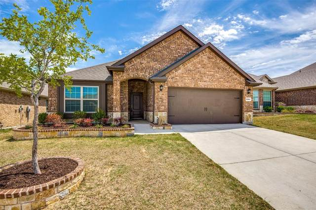 3304 Brazos Drive, Little Elm, TX 75068 (MLS #14549752) :: The Good Home Team