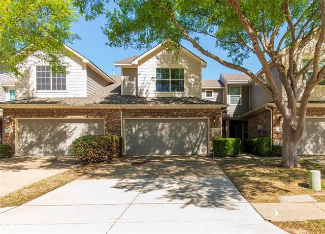 3248 Parma Lane, Plano, TX 75093 (MLS #14549819) :: The Daniel Team