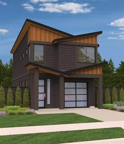 6600 Windward View Drive, Rowlett, TX 75088 (MLS #14549945) :: 1st Choice Realty
