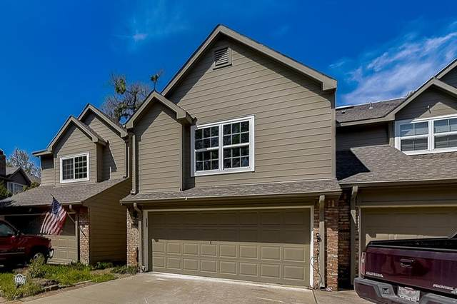 8435 Coppertowne Lane, Dallas, TX 75243 (MLS #14550420) :: The Hornburg Real Estate Group