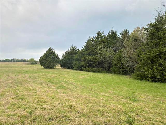 TBD County Rd 4668, Trenton, TX 75490 (#14550454) :: Homes By Lainie Real Estate Group