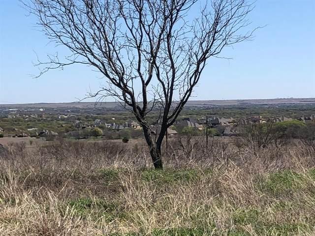 Aledo, TX 76008 :: Hargrove Realty Group