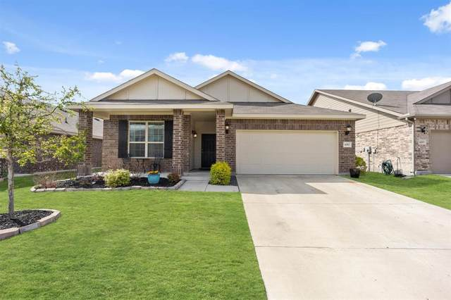 6253 Topsail Drive, Fort Worth, TX 76179 (MLS #14550953) :: Wood Real Estate Group