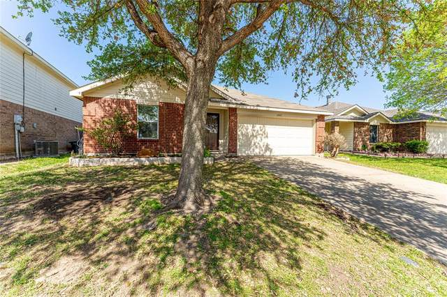 6841 Meadow Way Lane, Fort Worth, TX 76179 (MLS #14551171) :: The Chad Smith Team
