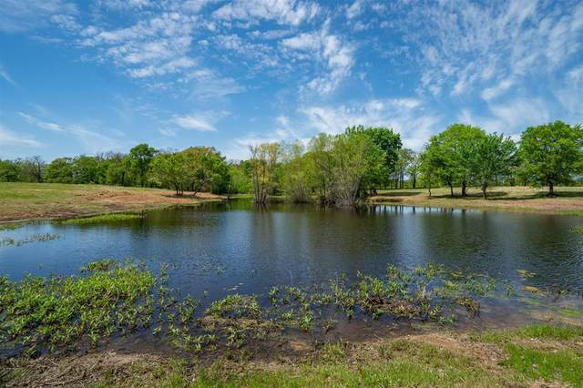TBD Vz County Road 3507, Edgewood, TX 75117 (MLS #14551185) :: All Cities USA Realty