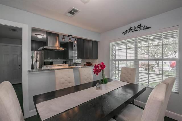 5763 Arlington Park Drive, Dallas, TX 75235 (MLS #14551376) :: Lyn L. Thomas Real Estate | Keller Williams Allen