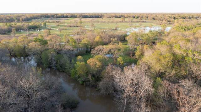 0000 Rs County Road 2510, Emory, TX 75440 (MLS #14551384) :: 1st Choice Realty