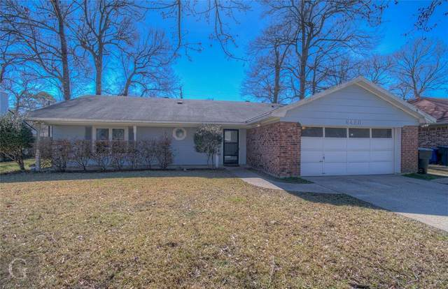 9428 Castlebrook Drive, Shreveport, LA 71129 (MLS #14551823) :: Hargrove Realty Group