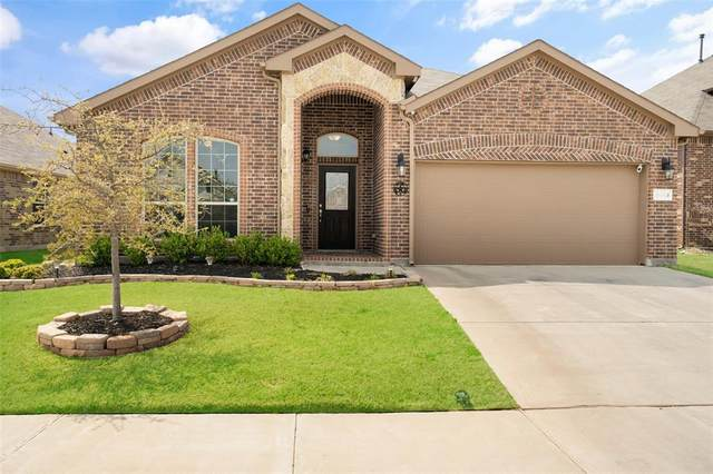 9145 Bronze Meadow Drive, Fort Worth, TX 76131 (MLS #14552276) :: The Chad Smith Team