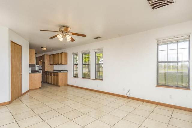 317 S Access Road, Clyde, TX 79510 (MLS #14552342) :: All Cities USA Realty
