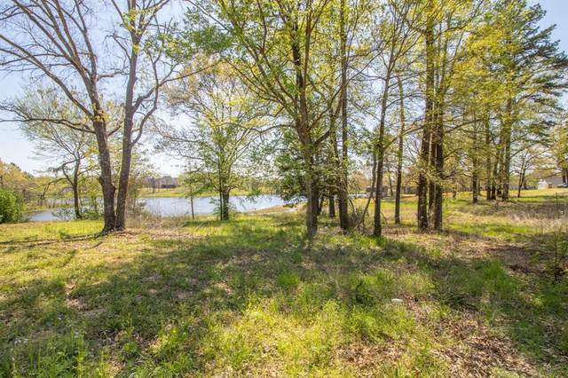 14502 Garden Valley Drive, Lindale, TX 75771 (MLS #14553165) :: The Good Home Team