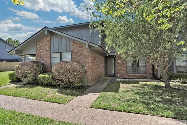 10113 Hanover Drive, Shreveport, LA 71115 (MLS #14553224) :: Jones-Papadopoulos & Co