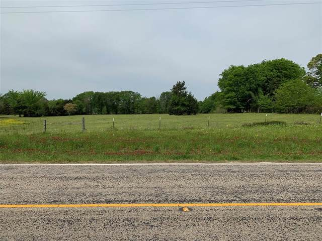 TBD S Fm 779, Emory, TX 75440 (MLS #14553229) :: The Kimberly Davis Group