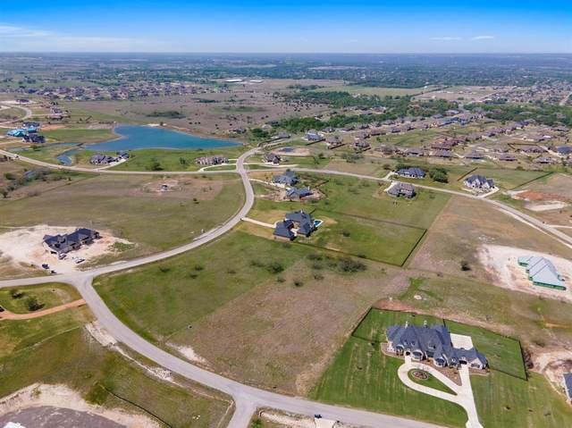 374 Angelina Drive, Aledo, TX 76008 (MLS #14553496) :: Results Property Group