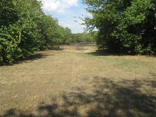 10209 Scyene Road, Dallas, TX 75227 (MLS #14553797) :: Real Estate By Design