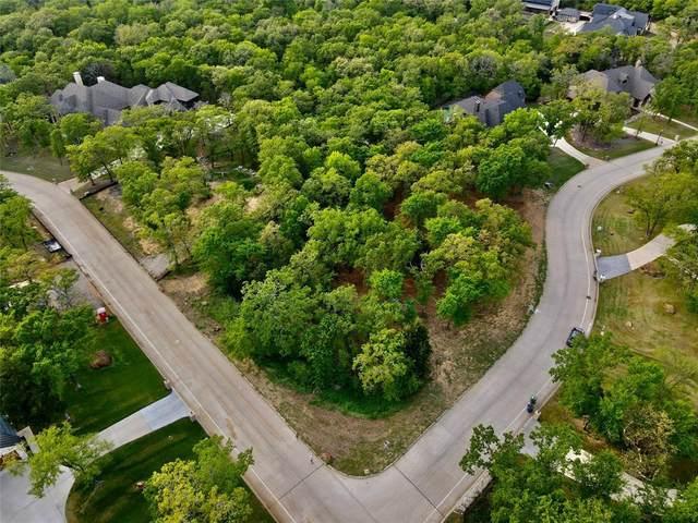 1011 Braewood Court, Oak Point, TX 75068 (MLS #14553963) :: Trinity Premier Properties
