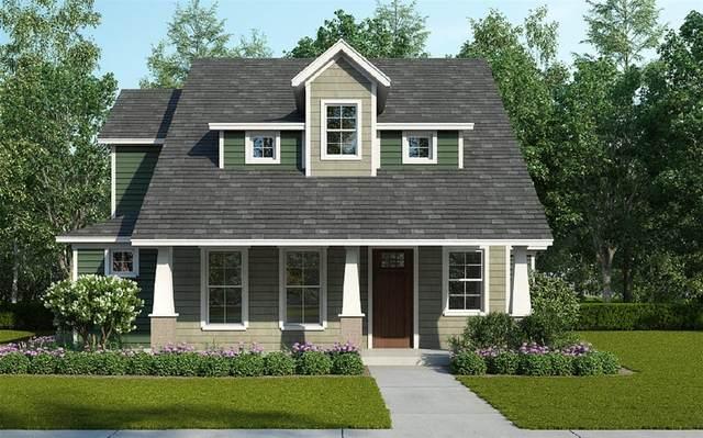 10927 Eva Mae Boulevard, Grand Prairie, TX 76065 (MLS #14553999) :: All Cities USA Realty