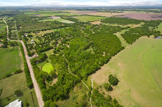 0000 County Rd 5010, Blue Ridge, TX 75424 (#14554057) :: Homes By Lainie Real Estate Group