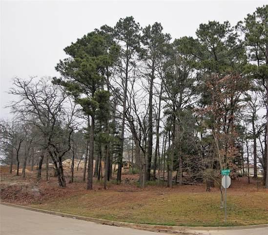 4519 Cascades Boulevard, Tyler, TX 75709 (MLS #14554128) :: Robbins Real Estate Group