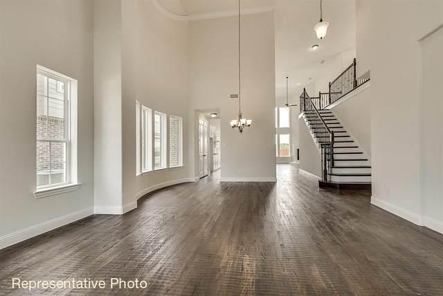 373 Myrtle Beach, Garland, TX 75040 (MLS #14554129) :: Robbins Real Estate Group