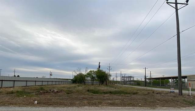 100 Blk S 2nd, Haskell, TX 79521 (MLS #14554275) :: KW Commercial Dallas